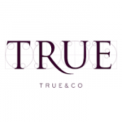 True&Co Referral Codes