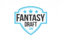 Fantasy Draft Referral Codes