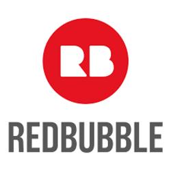 Redbubble Referral Codes