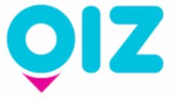 OIZ Bike Referral Codes