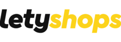LetyShops Referral Codes