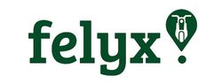 Felyx Referral Codes