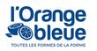 l'Orange bleue Promo codes