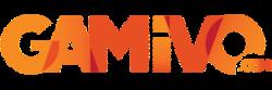 GAMIVO Спонсорские коды