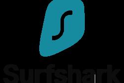 Surfshark Referral Codes