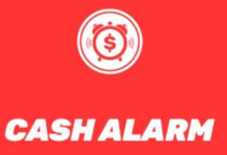 Cash Alarm Referral Codes
