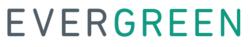 Evergreen Kódy Sponzorstva