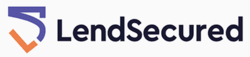 LendSecured Kódy Sponzorstva