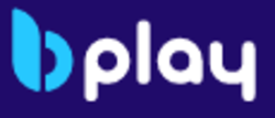 BPLAY Referral Codes