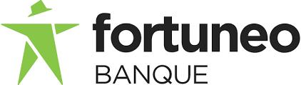 Fortuneo Спонсорские коды