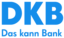 DKB - Das kann Bank Kódy Sponzorstva