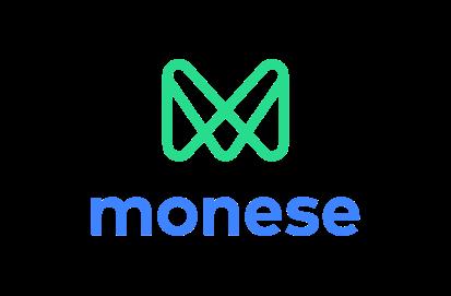 Monese Kódy Sponzorstva