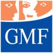 GMF Promo codes