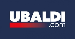 Ubaldi Referral Codes