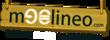 Moolineo Promo codes