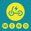 Patenschaft Wind