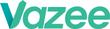 VAZEE Promo codes