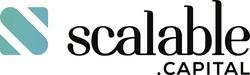 Scalable Capital Kódy Sponzorstva