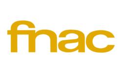 Fnac Referral Codes