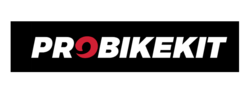 ProBikeKit Referral Codes