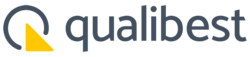 QualiBest Referral Codes