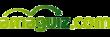Amaguiz Promo codes