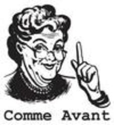 Comme Avant Referral Codes