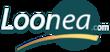 Loonea Promo codes