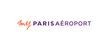 My PARIS AÉROPORT Promo codes