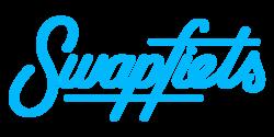 Swapfiets Referral Codes