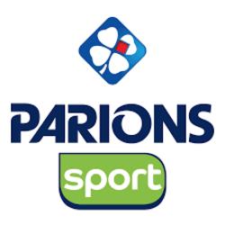 Parions Sport en ligne Referral Codes