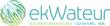 Ekwateur Promo codes