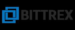 Bittrex Sponsoring Codes