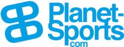 Planet Sports Referral Codes