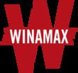Winamax Promo codes