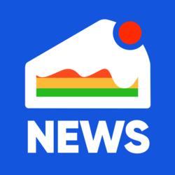 News Pie Referral Codes