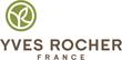 Yves Rocher Promo codes