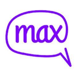 Max Referral Codes