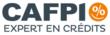 CAFPI Promo codes