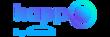 Happ-e Promo codes