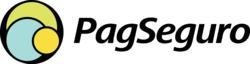 PagSeguro Sponsorēšanas Kodi