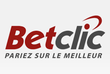 Betclic Promo codes