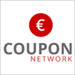 Coupon Network Promo codes