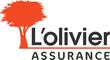 L'OLIVIER ASSURANCE AUTO Promo codes