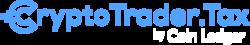 CryptoTrader.Tax Kódy Sponzorstva