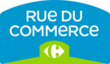 Rue du commerce Promo codes