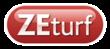 ZeTurf Promo codes