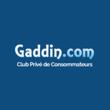 Gaddin Promo codes