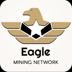Eagle Network Referral Codes