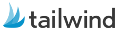 Tailwind app Спонсорские коды